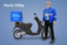 courier-moto-delivery-directo-lima.png