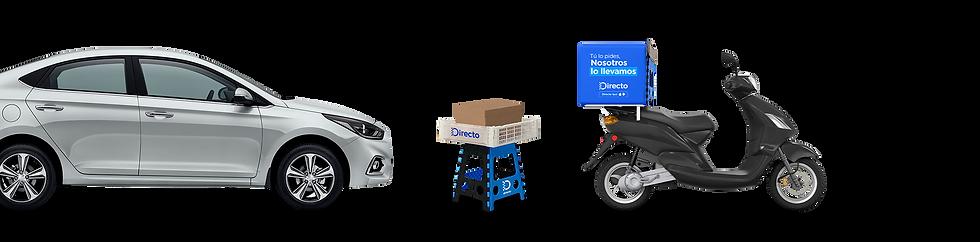 envios-courier-auto-moto-cero_contacto-