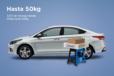 courier-auto-delivery-directo-lima.png