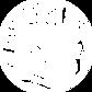 Liveable Urbanism Logo.png