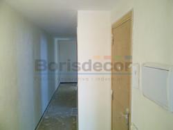 Terrassa-20131206-00766