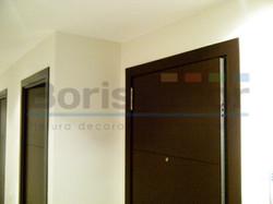 Terrassa-20131228-00855
