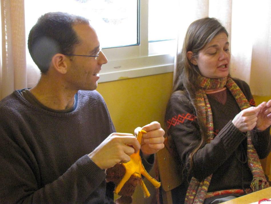 הכשרת-מורים-וגננות-מחזור-א'-2011-12-090.