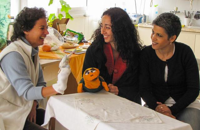 הכשרת-מורים-וגננות-מחזור-א'-2011-12-107.