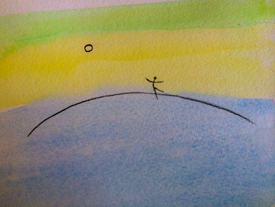 הציור-1.jpg
