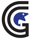 GCFishingBKBL01_12312020-2 (1)_edited.jp