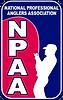 npaa_logo_4c1.png