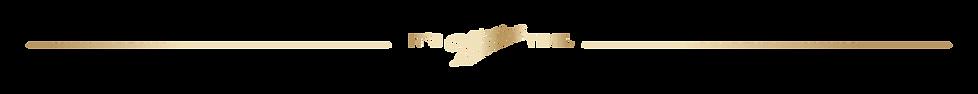 logo-linea.png