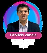Fabricio Zabala.png
