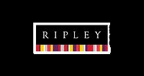 logo-Ripleycom-contornoblanco-01.png