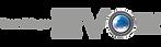 logo_EVO.png
