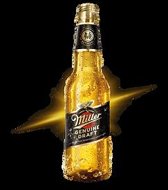 botella.png
