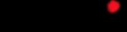 Logo Naturaton negro.png