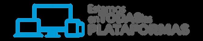 plataformas.png