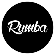 Rumba.png