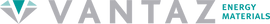 Logo_Vantaz_energymaterials-(1).png