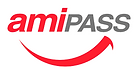 logo amipass.png