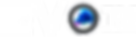 logo-EVOtv-blanco.png