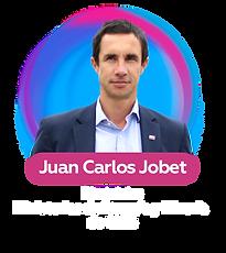 Juan C.png