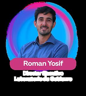 Roman Yosif.png