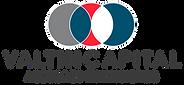 logo_valtincapital.png
