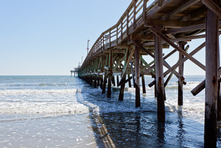 Top US Beaches