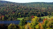Fall Break Destinations