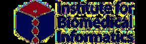 Logo+IBI_b.png