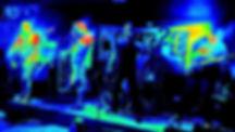 band w.jpg