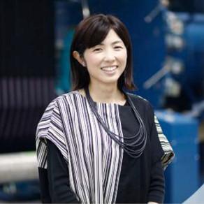 東京都女性ベンチャー成⾧促進事業「APT Women」