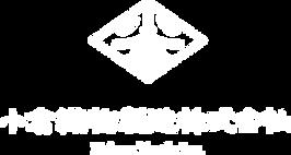 kti_logo_white.png
