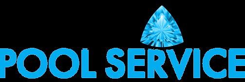 REnnis_Emerald-Pool-Service_LOGO_2020-08-07a-01.png