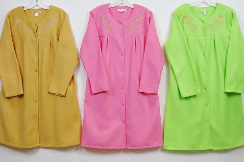 Fleece Robe WG95