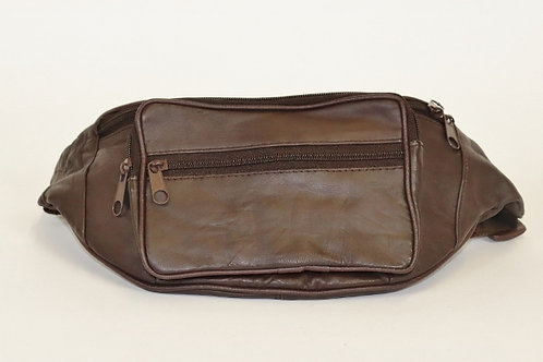 Leather Fanny Pack 220