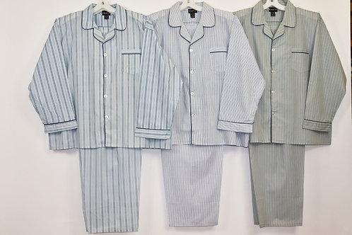 Striped Pajamas 51ST