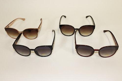 Fashion Sunglasses ZB6661