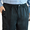 Thumbnail: Full Elastic Waist Pants 112