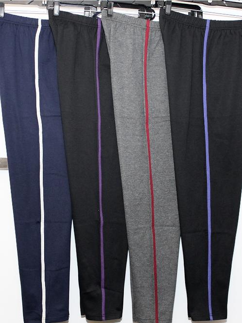 Women's Fleece Slack   9190