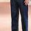 Thumbnail: Denim Jeans 114