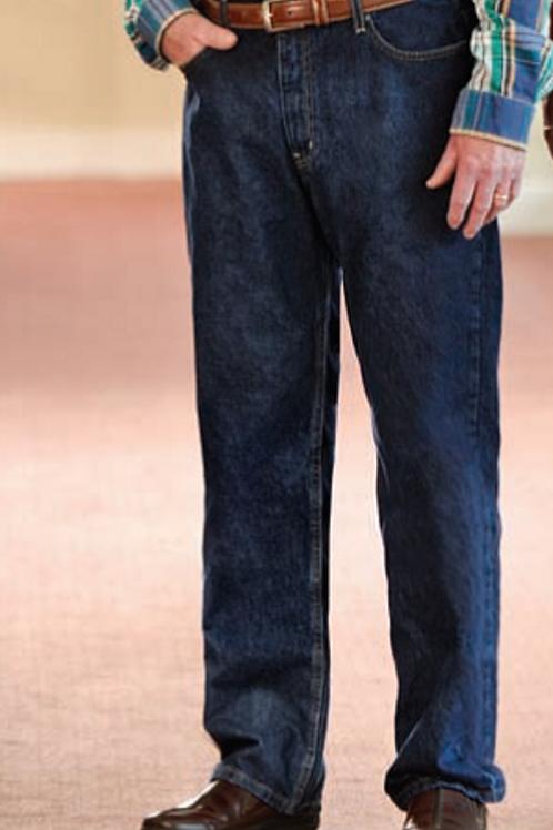 Denim Jeans 114