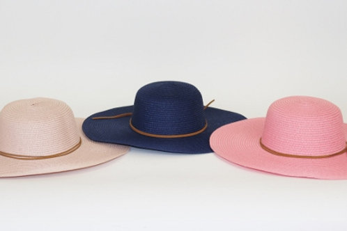 Sun Hat  K