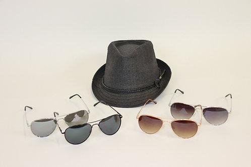 Aviator Sunglasses ZB2013