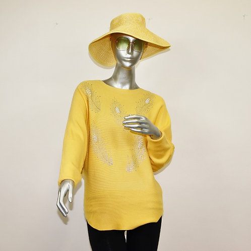 Pullover Top AP-6346-4