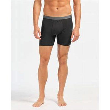 Boxer Briefs 3 Pack 8K6