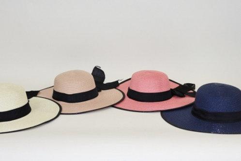Sun Hat  P