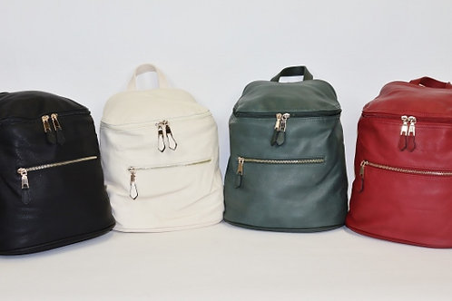 Fashion Backpack 58841