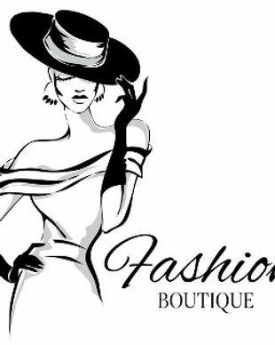 boutique (320x320).jpg