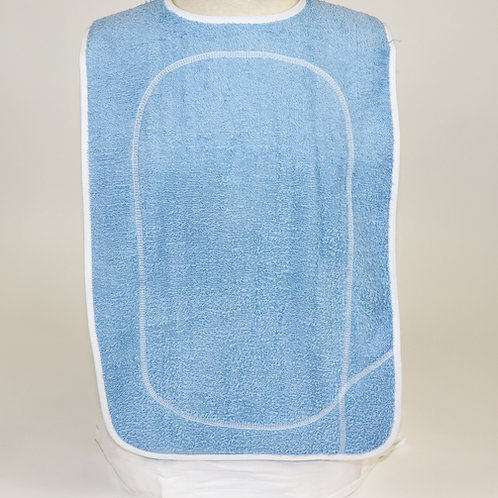 Clothing Protector 1530