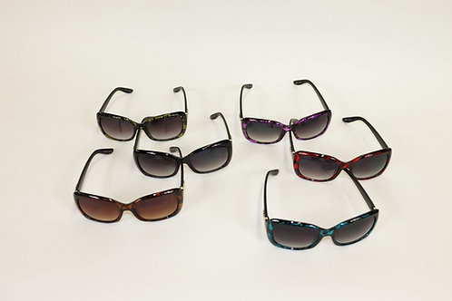 Fashion Sunglasses ZB6644