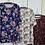 Thumbnail: Knit Pullover Tops SS806, SS807, SS808